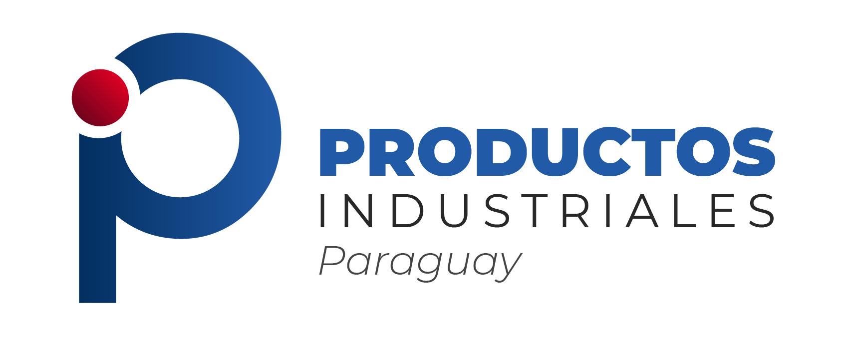 Productos Industriales Paraguay
