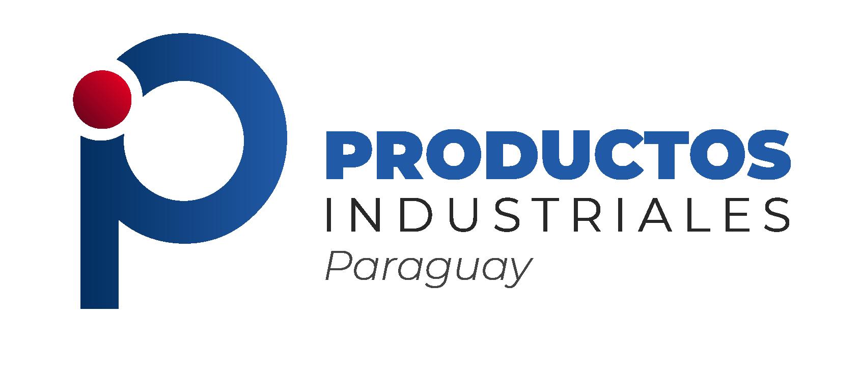 Productos Industriales Paraguay